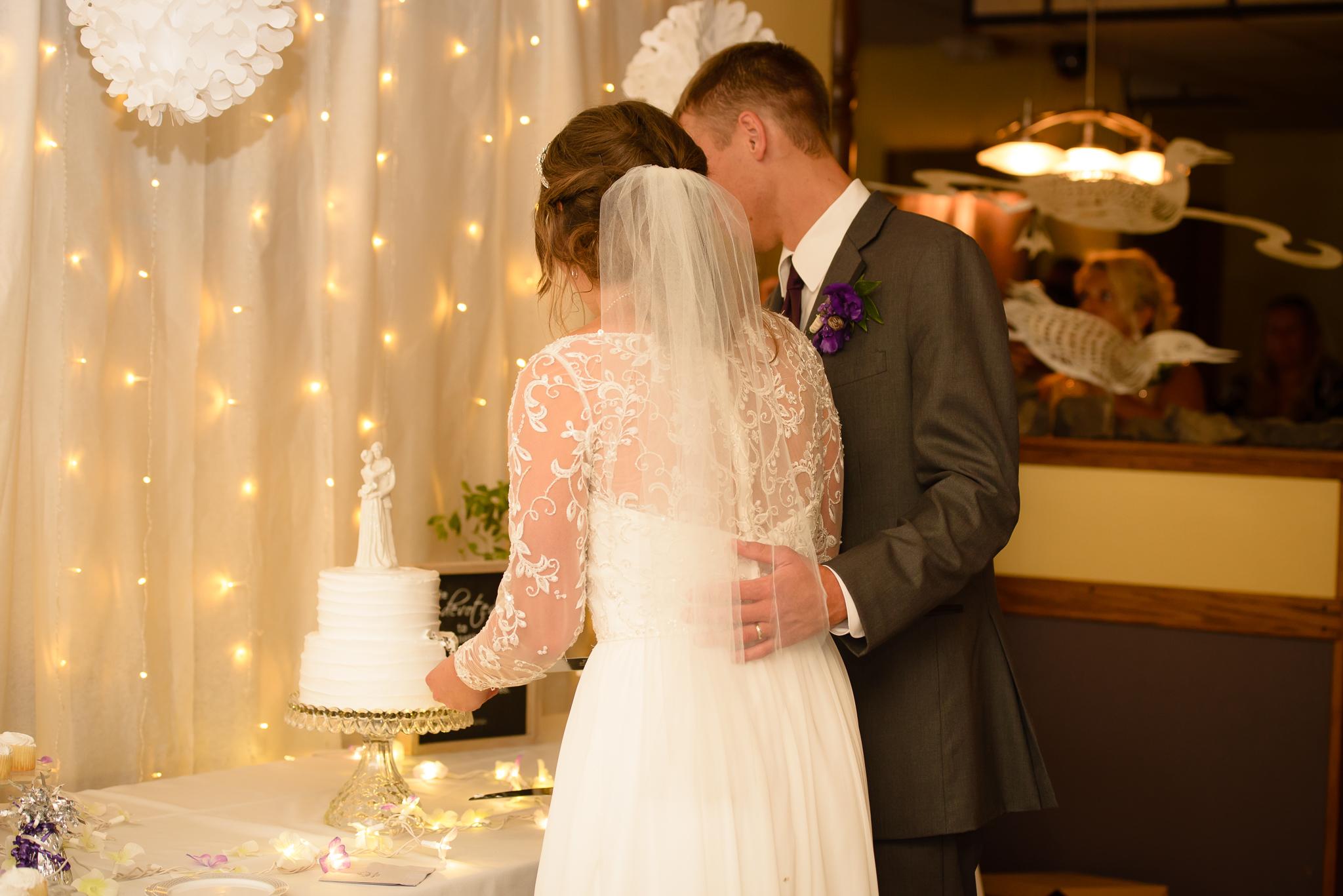 41-ashland washburn wedding photographyDSC_5813.jpg