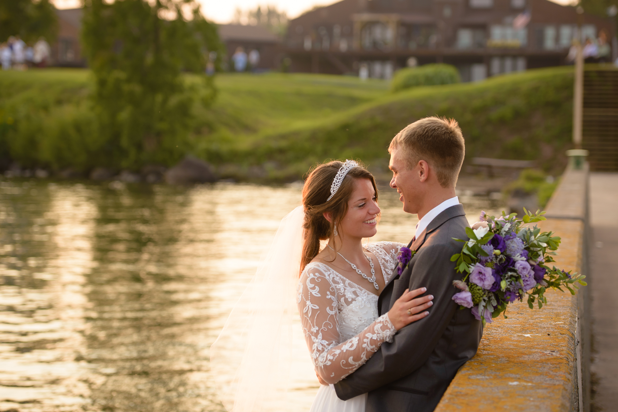 44-ashland washburn wedding photographyDSC_5944.jpg