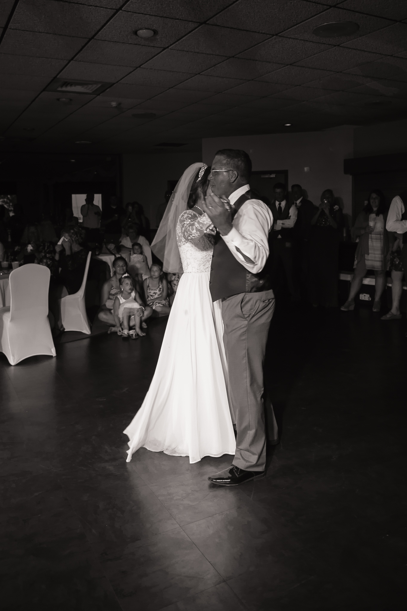 47-ashland washburn wedding photography700_6189.jpg