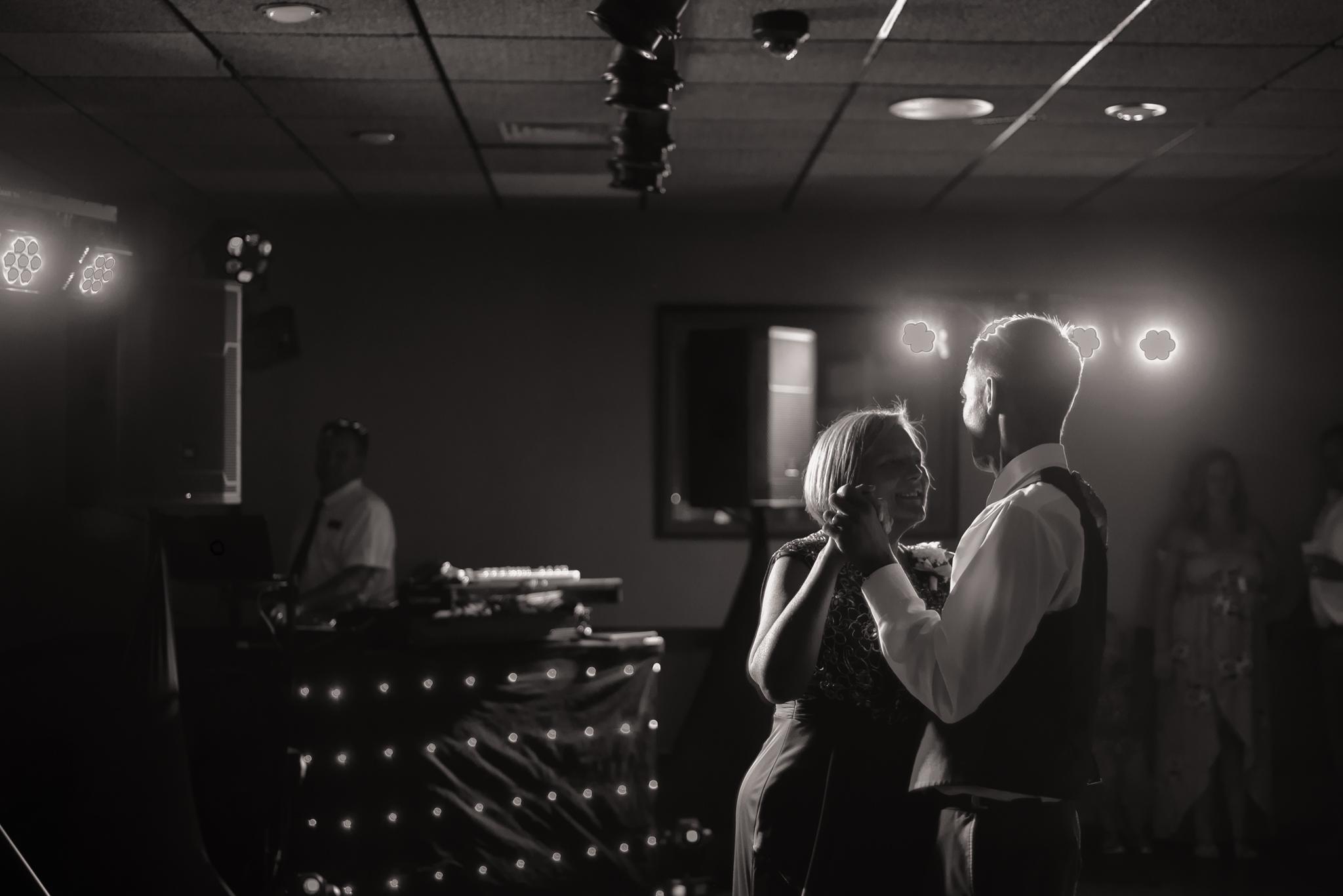49-ashland washburn wedding photographyDSC_6101.jpg