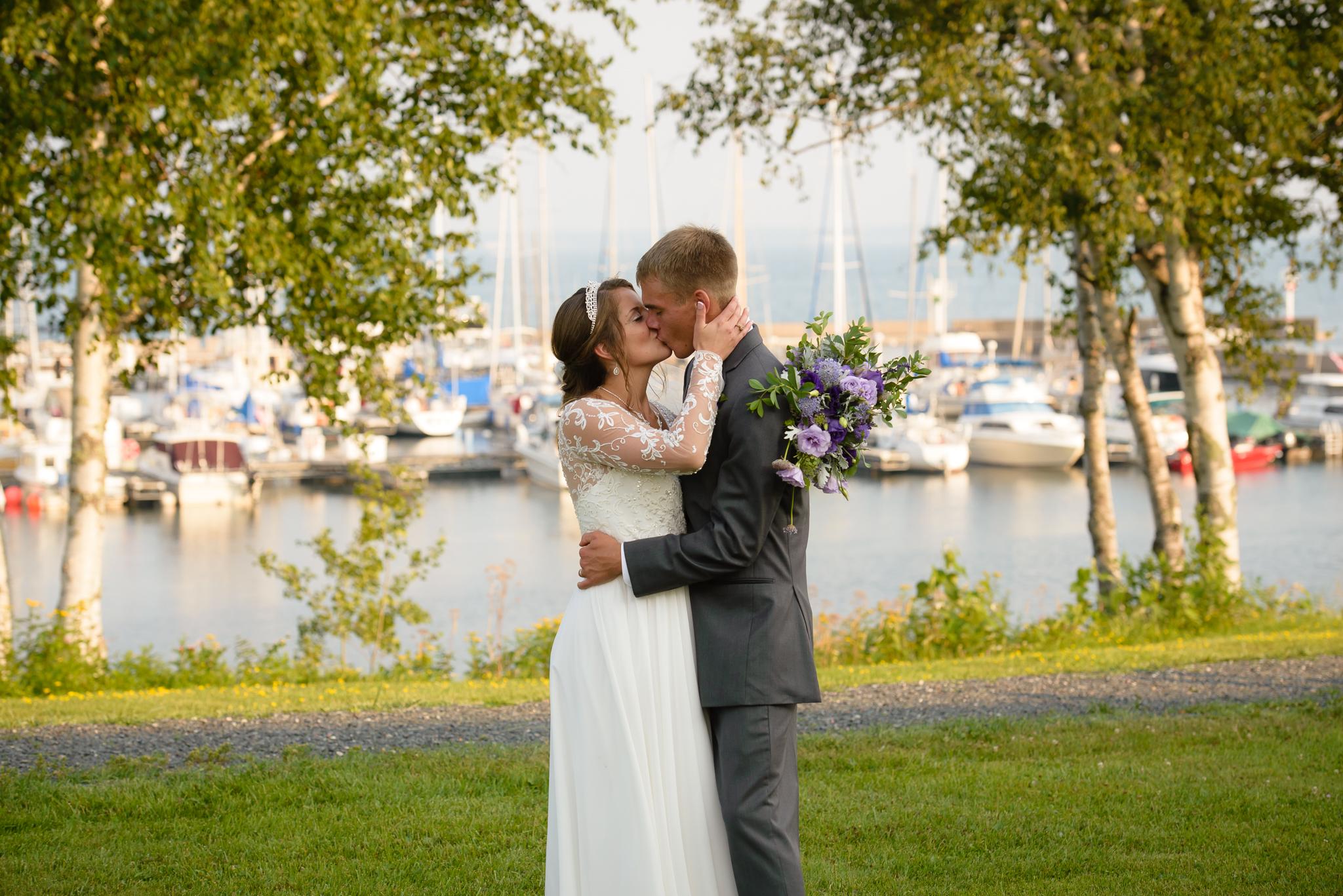 40-ashland washburn wedding photographyDSC_5593.jpg