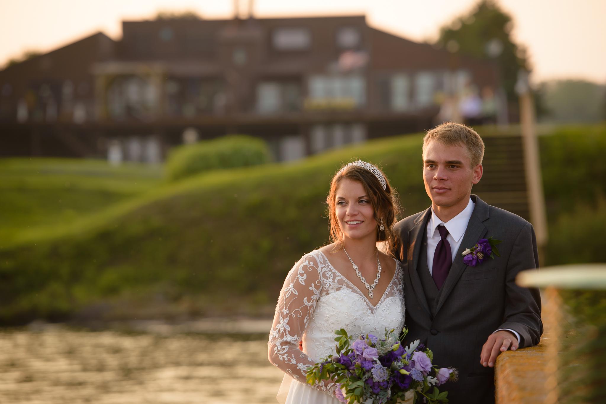 42-ashland washburn wedding photographyDSC_5904.jpg