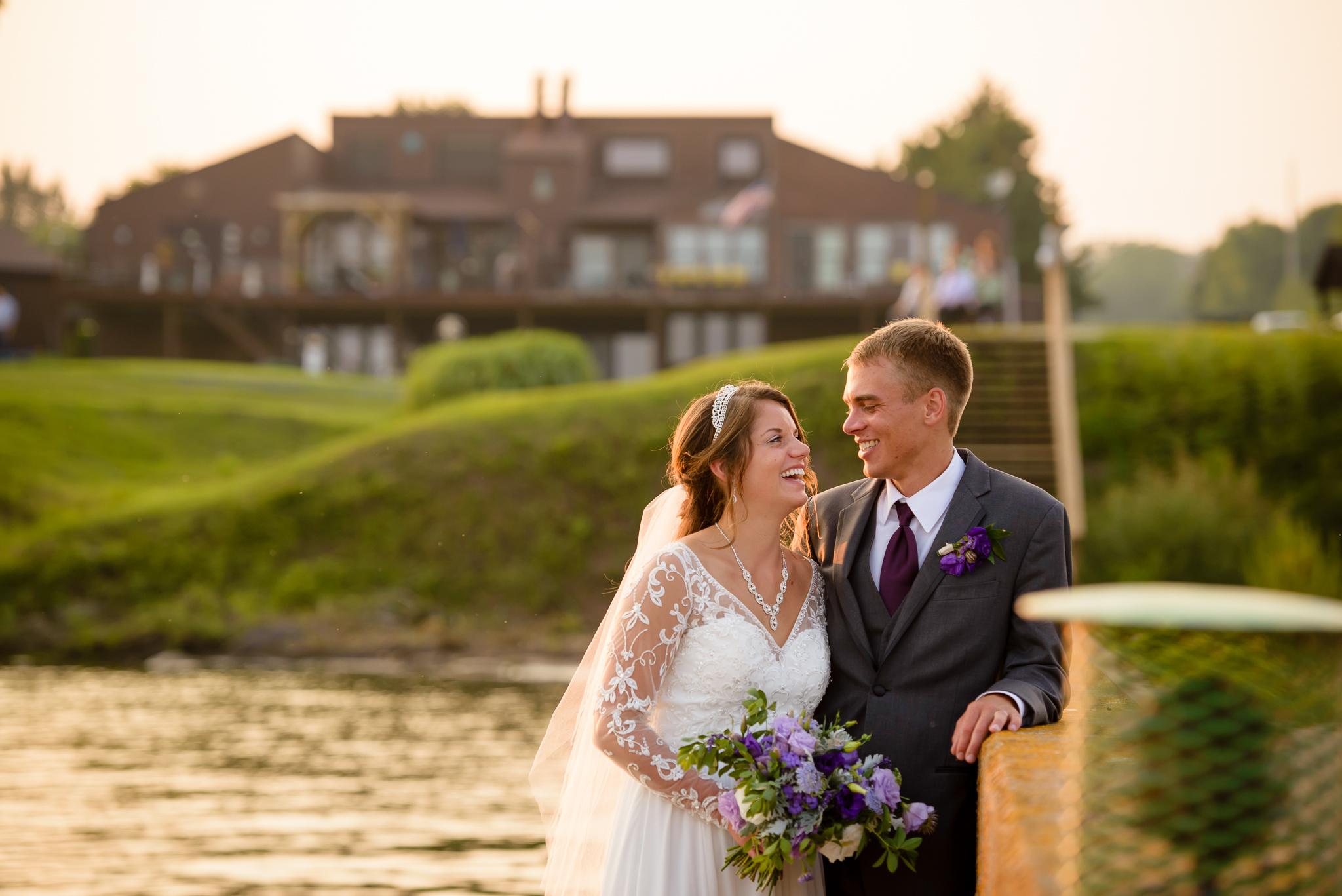 43-ashland washburn wedding photographyDSC_5917.jpg