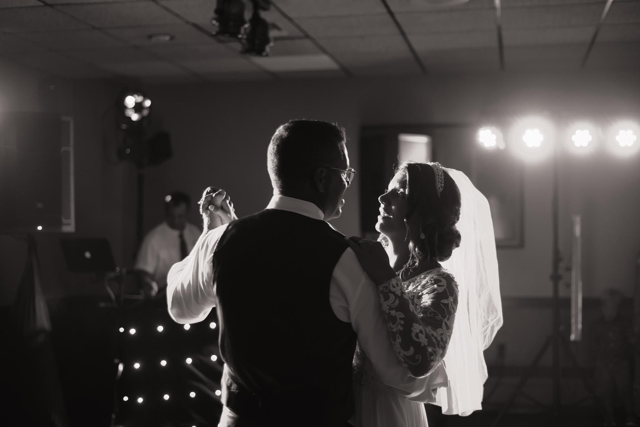 46-ashland washburn wedding photographyDSC_6078.jpg
