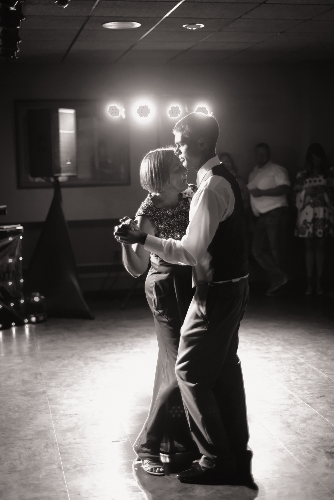 50-ashland washburn wedding photographyDSC_6108.jpg