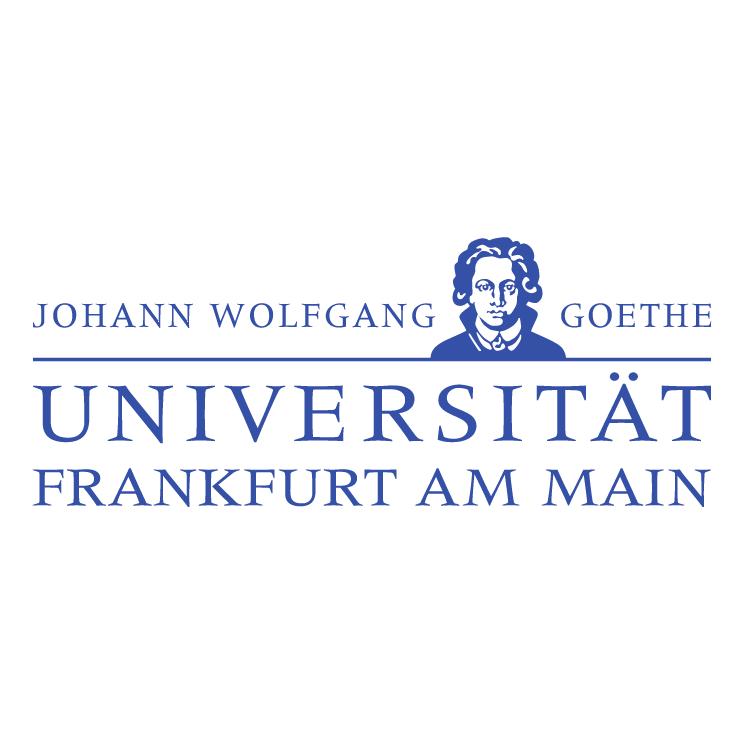 Goethe University Frankfurt.png