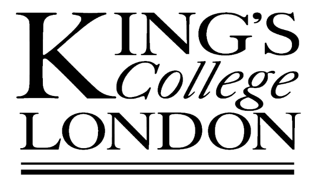 King's College London, Faculty of Life Sciences and Medicine.png
