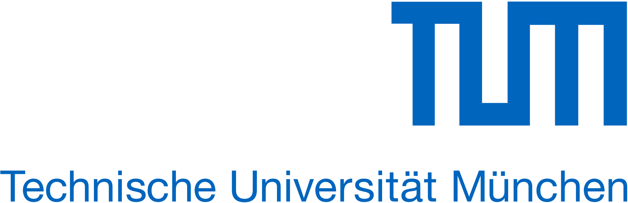 Technical University of Munich, Institute of Pharmacology and Toxicology.png