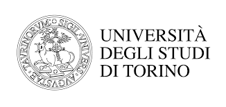 University of Turin.png