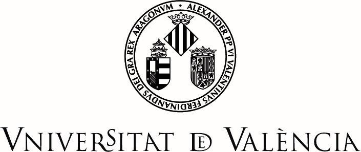 University of Valencia.jpg