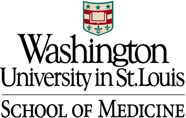 Washington University in St. Louis, School of Medicine.jpg