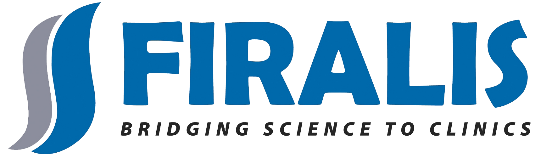 Firalis is a biotechnology company with a mission to create novel values via biomarker discovery, development and regulatory qualification that ultimately lead to biomarker-based diagnostics