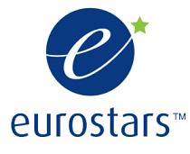 Eurostars_Logo-300x244.png