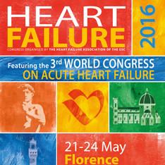 ESC Heart Failure.jpg