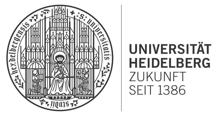 Heidelberg University.jpg