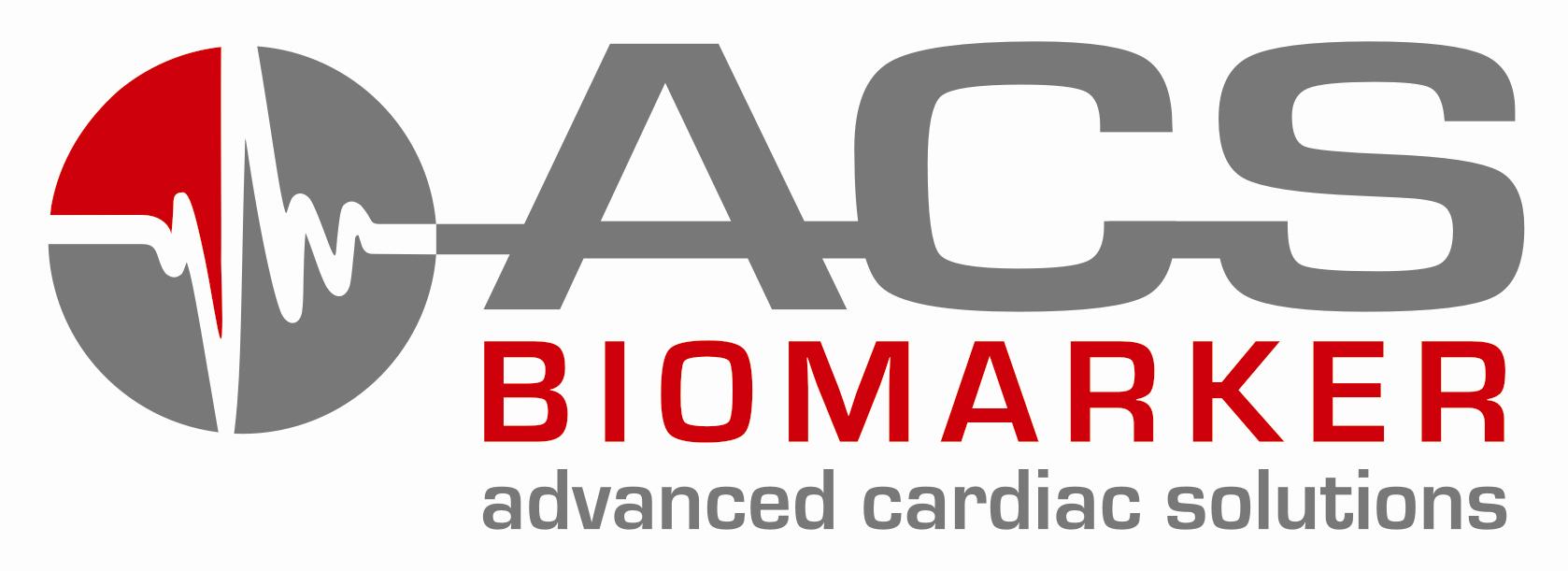 ACS Biomarker.png