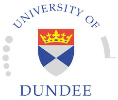 University of Dundee.png
