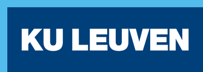 Llewelyn Roderick, Maarten Vanhaverbeke