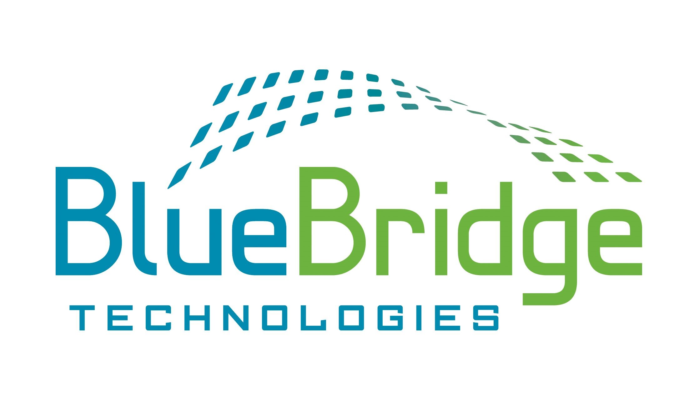 BlueBridge Technologies.jpg