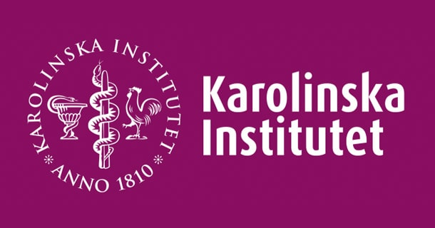 Karolinska Institutet, Lars.jpg