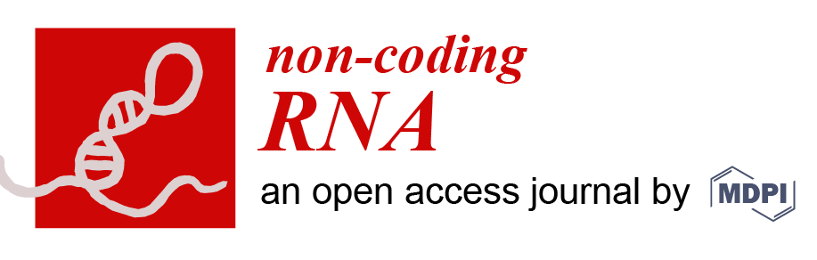 ncRNA journal.png