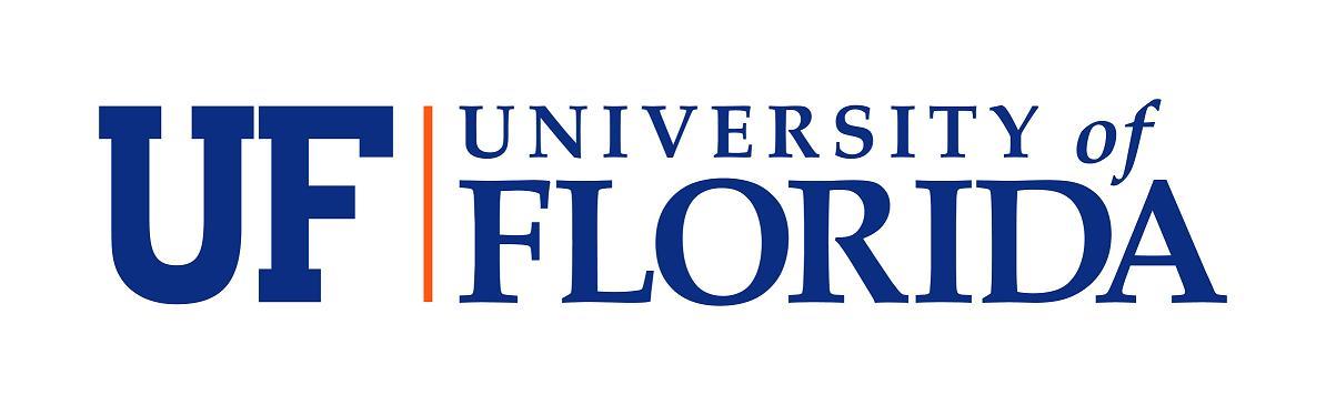University of Florida.jpg
