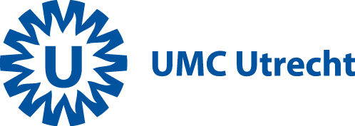 University Medical Center Utrecht, Department of Cardiology, Division of Heart and Lungs.jpg