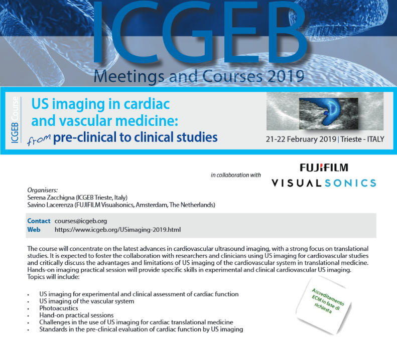ICGEB_Us Imaging 2019_flyer.png