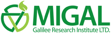 MIGAL Galilee Research Institute.png
