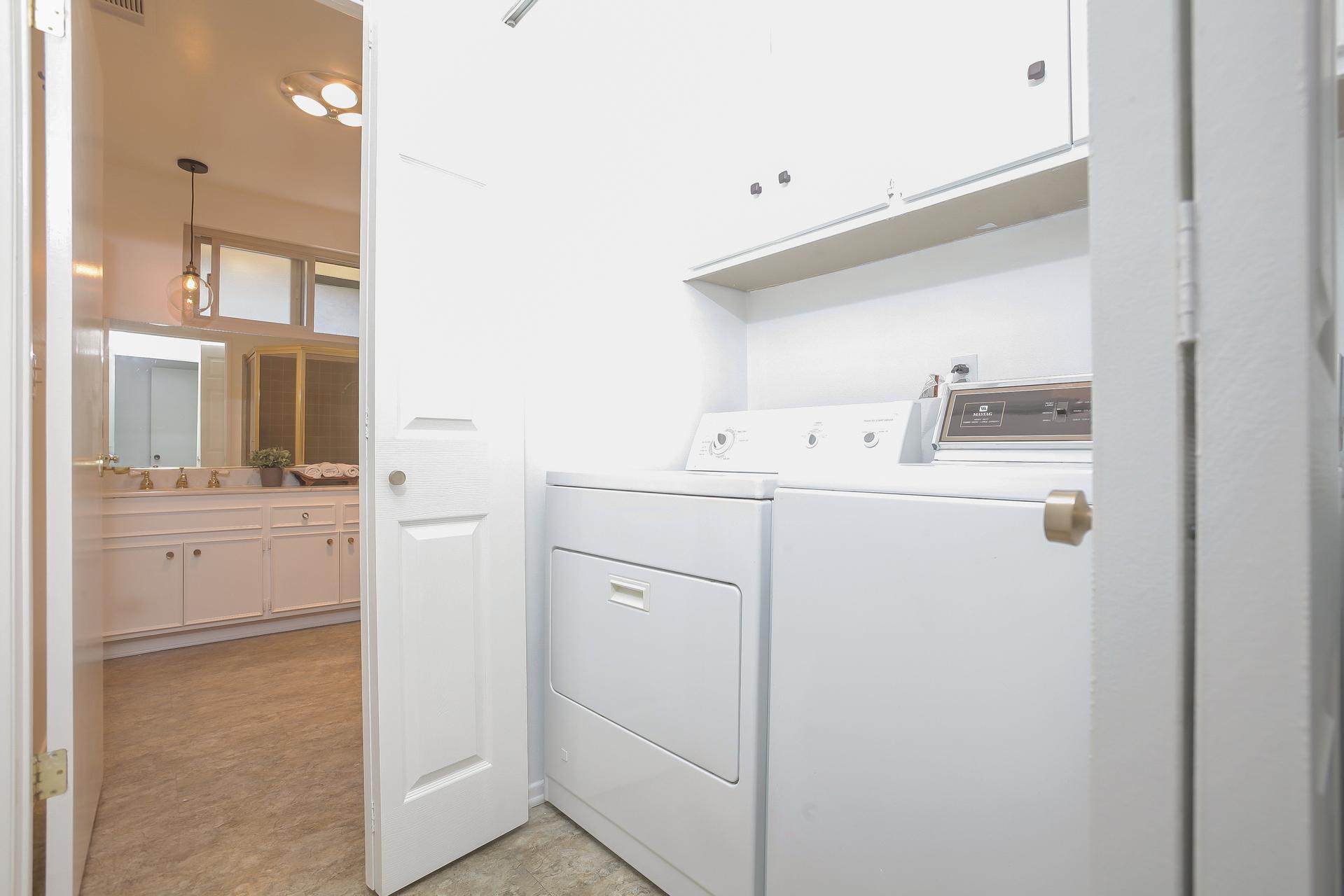 026-Laundry_Room-4443101-medium.jpg