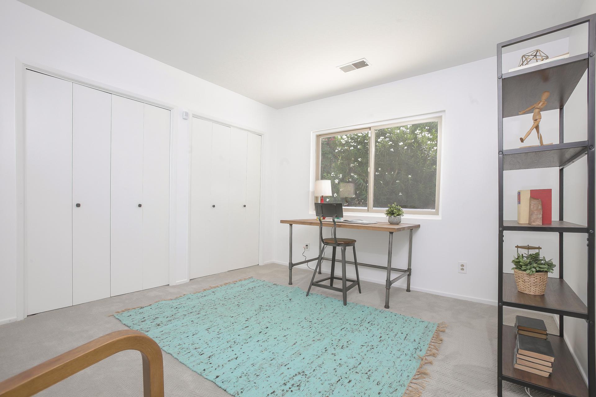 033-3rd_Bedroom__office-4443076-medium.jpg