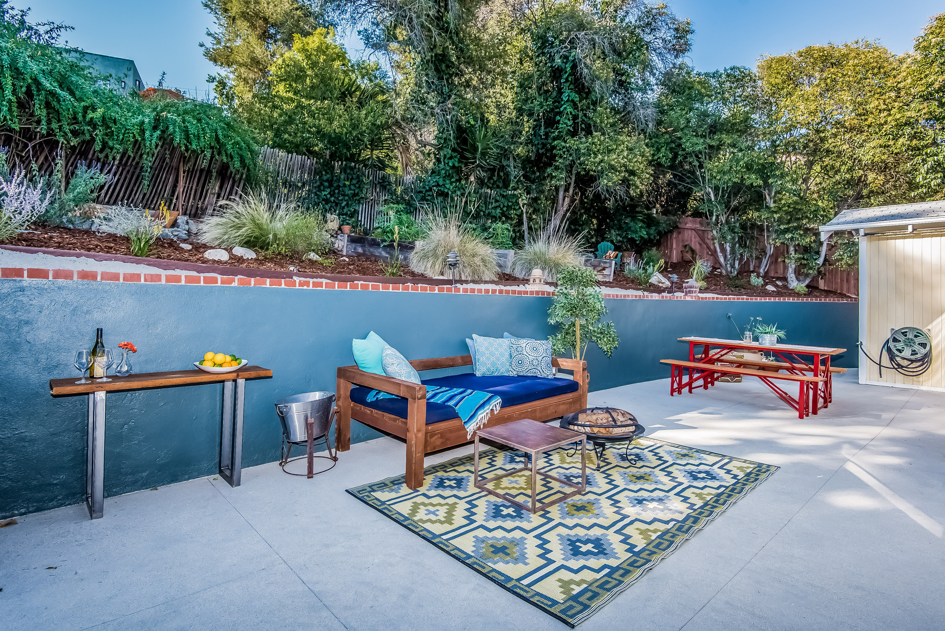 031-Backyard_concrete__Patio-2907676-medium.jpg
