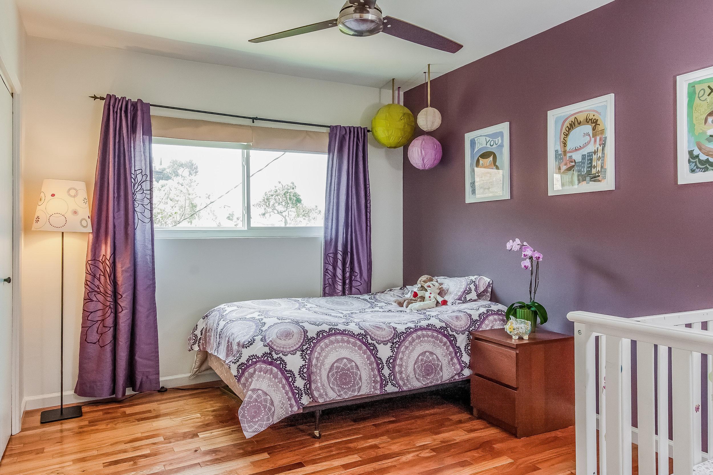 024-Bedroom-1160132-print.jpg