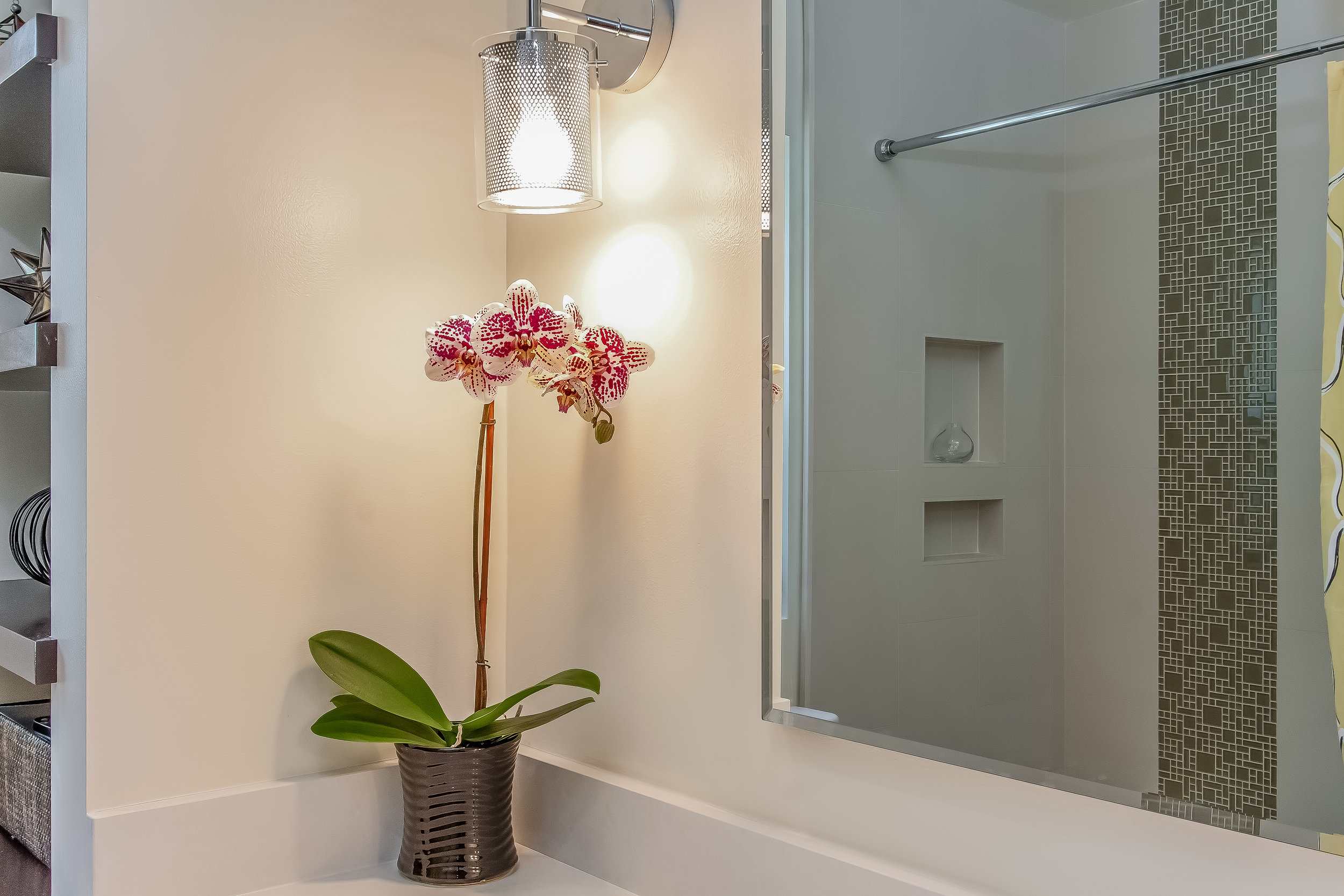 029-Bathroom-1160133-print.jpg