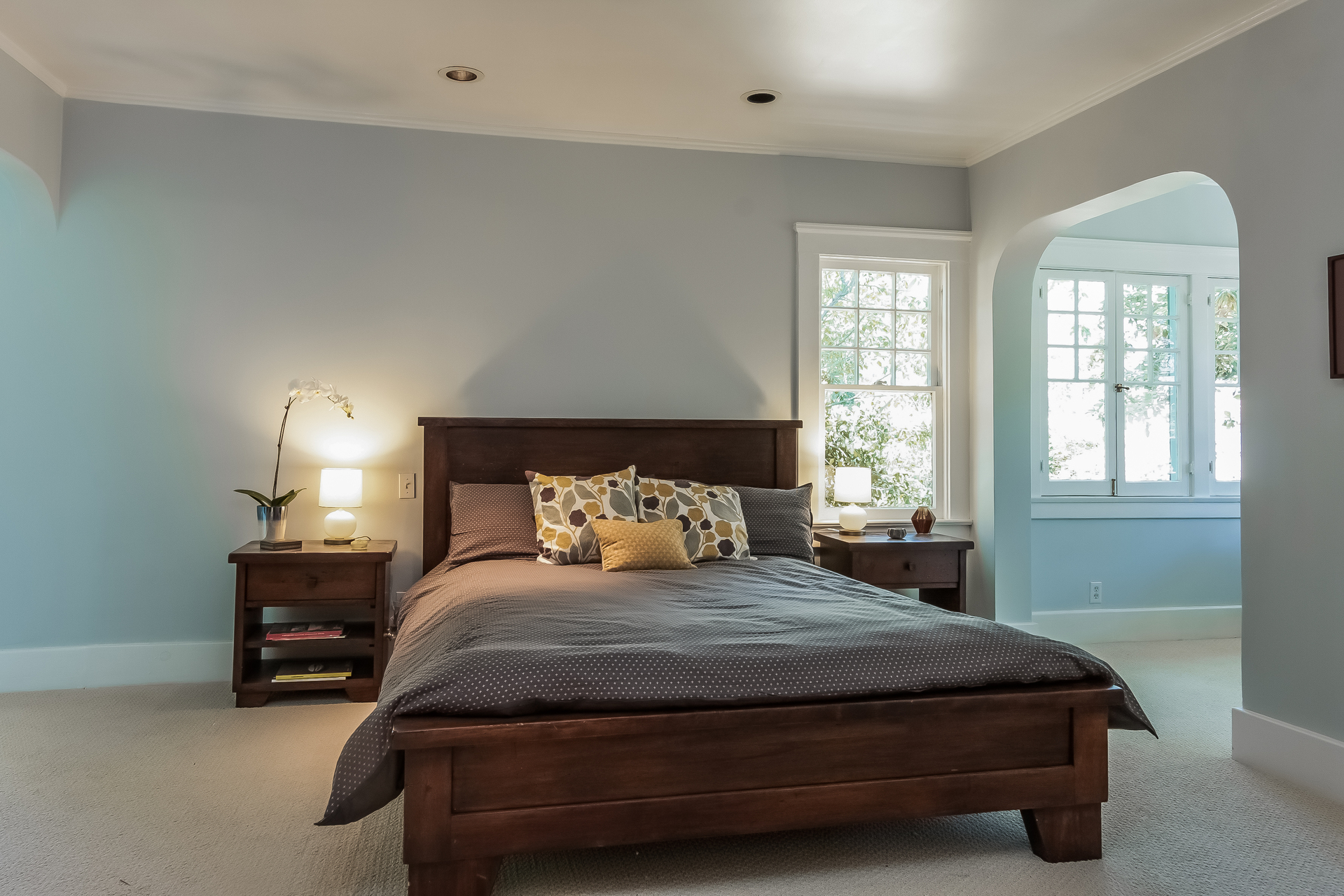 028-Master_Bedroom-1926910-medium.jpg
