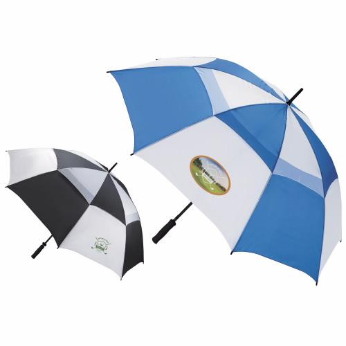personalized umbrellas