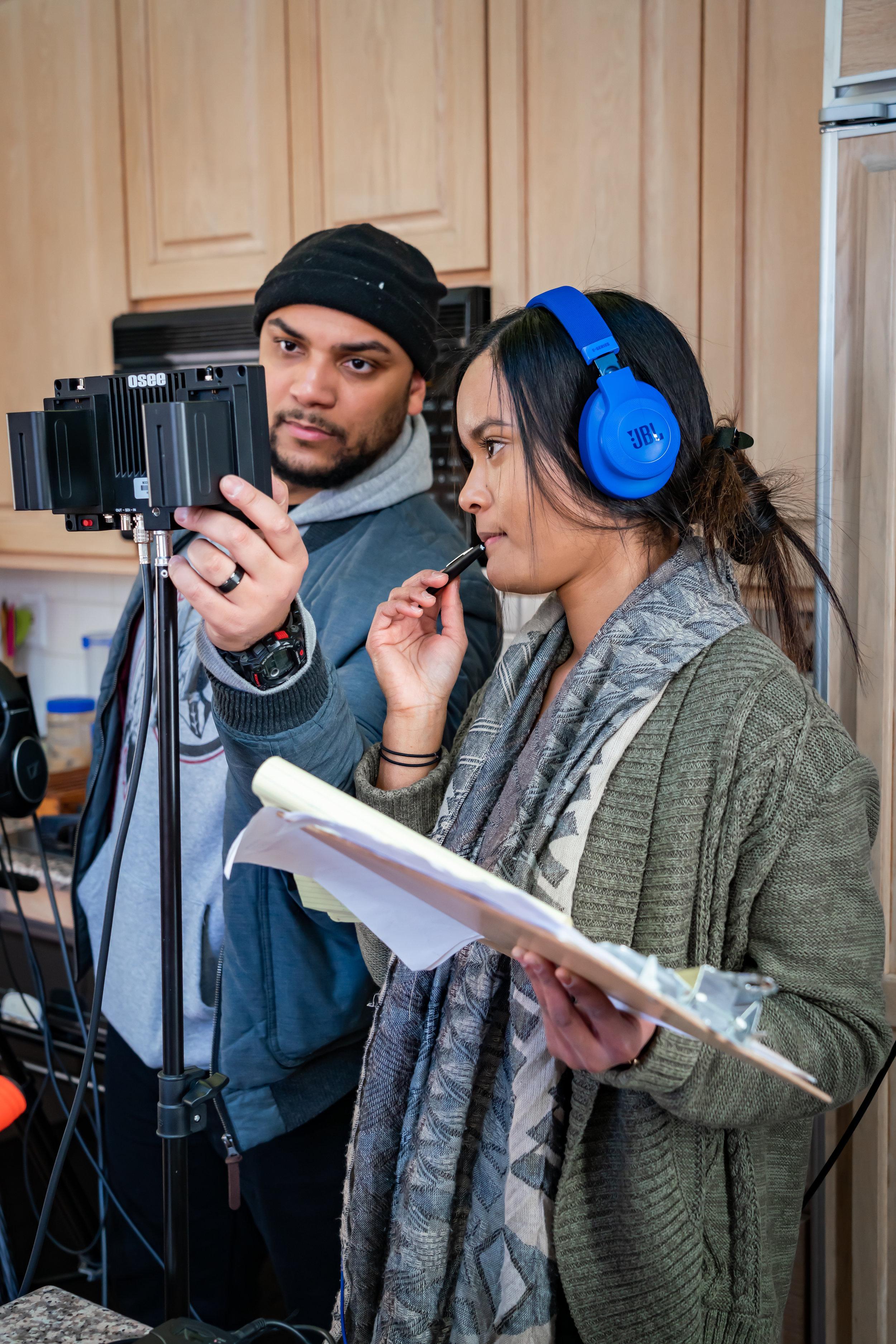 Director-DP in Kitchen #2.jpg