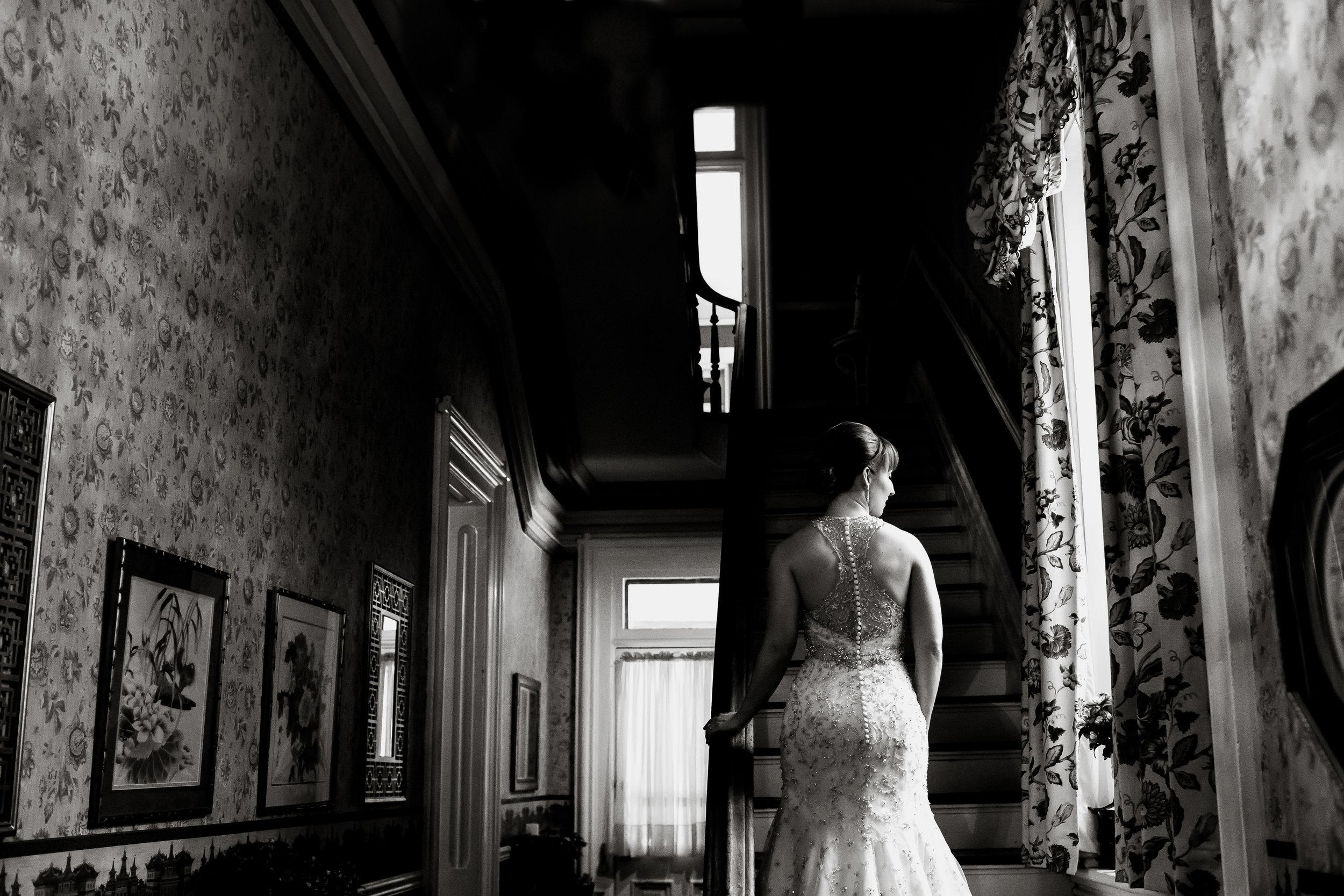 meyerwedding-2088.jpg