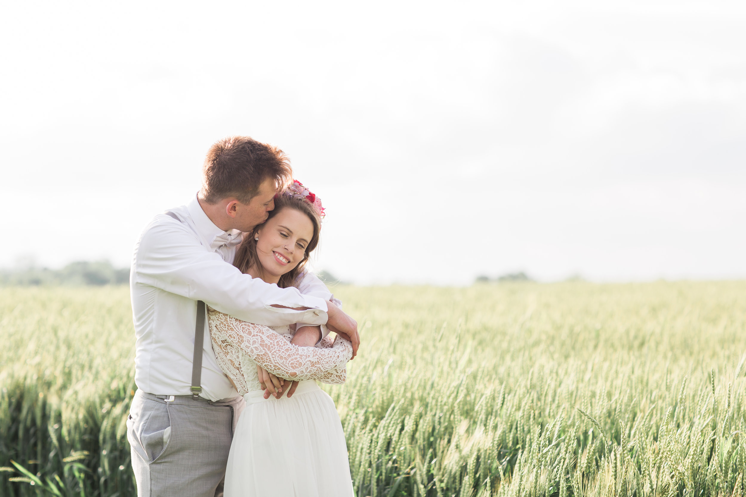 stamperwedding-2064.jpg