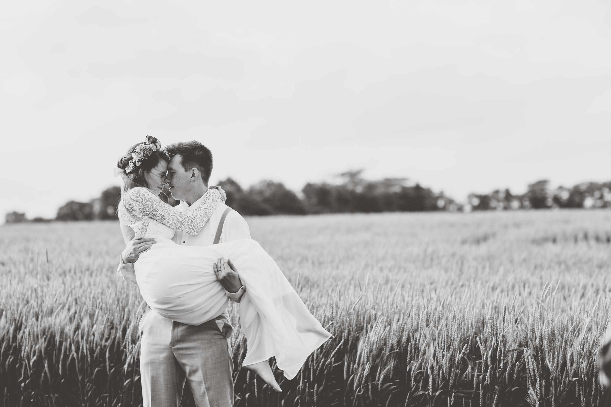 stamperwedding-2154.jpg