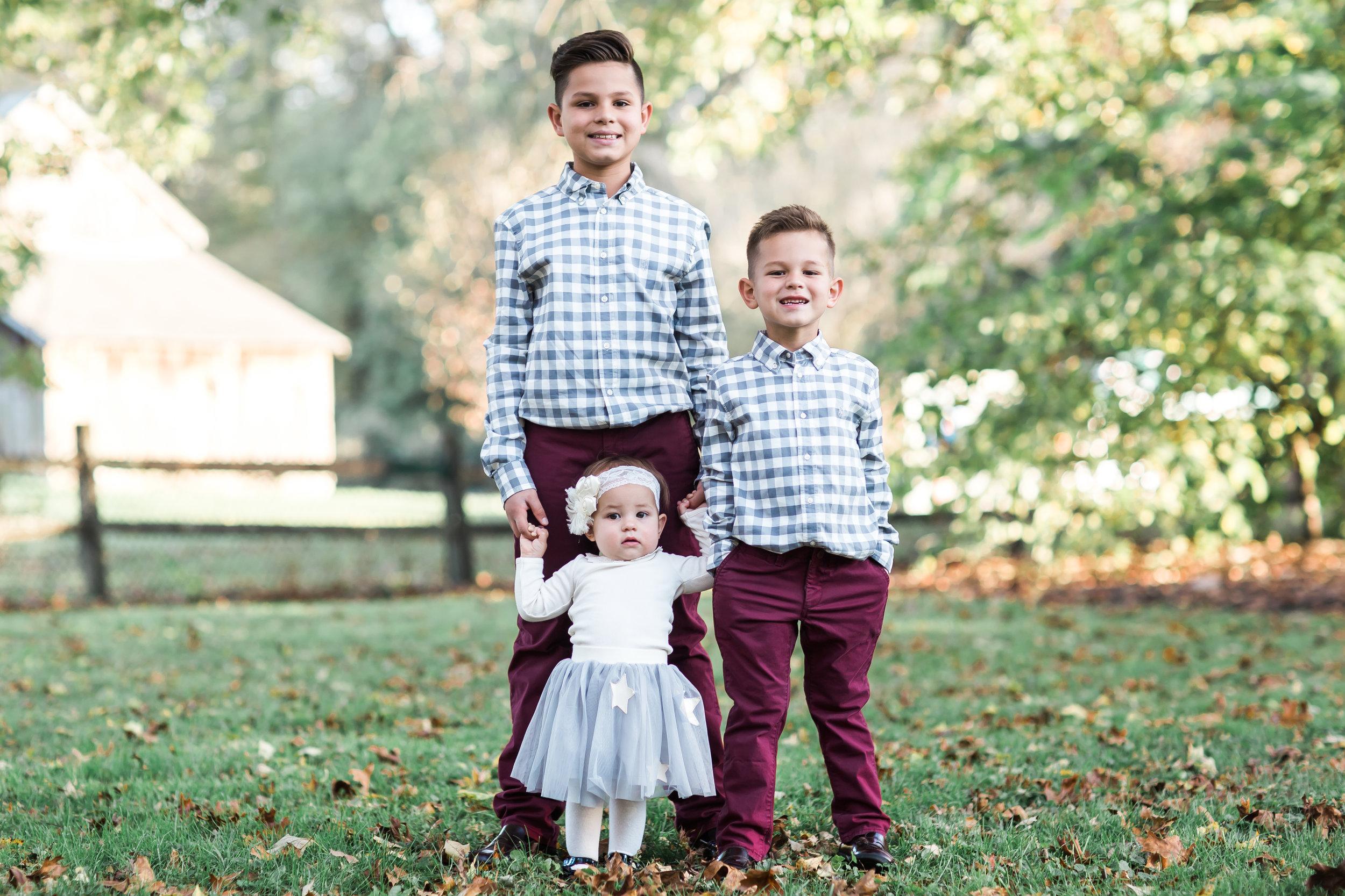 endresfamily-5244.jpg