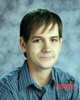 Age Progression Photo of Louis