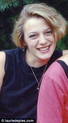 Laurie Depies