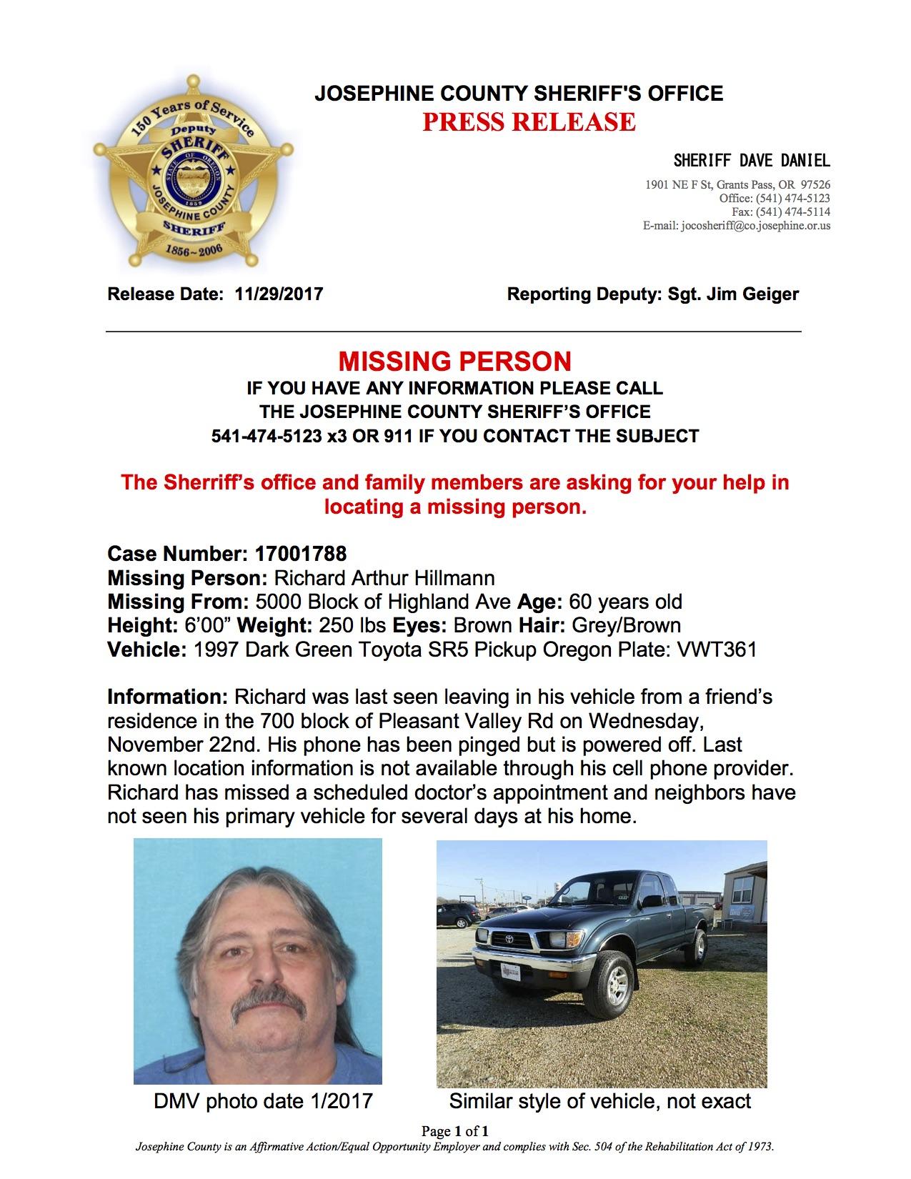 Hillmann Missing 17001788 - Copy.jpg
