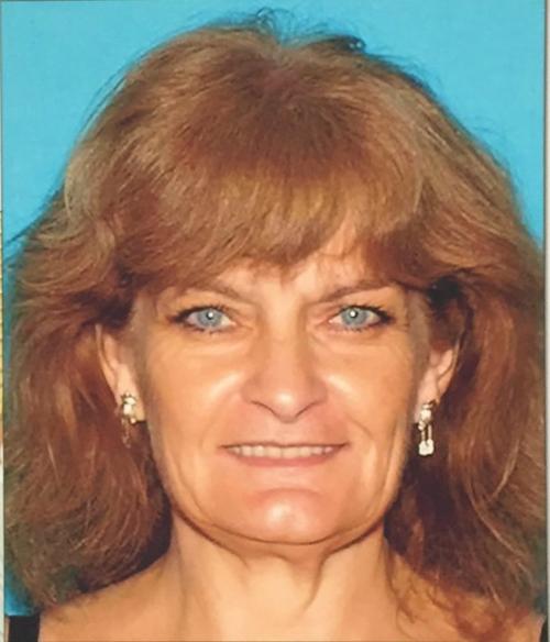 missing-grandma-wanted.jpg