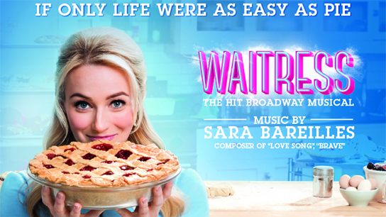 waitress-show-detail.jpg