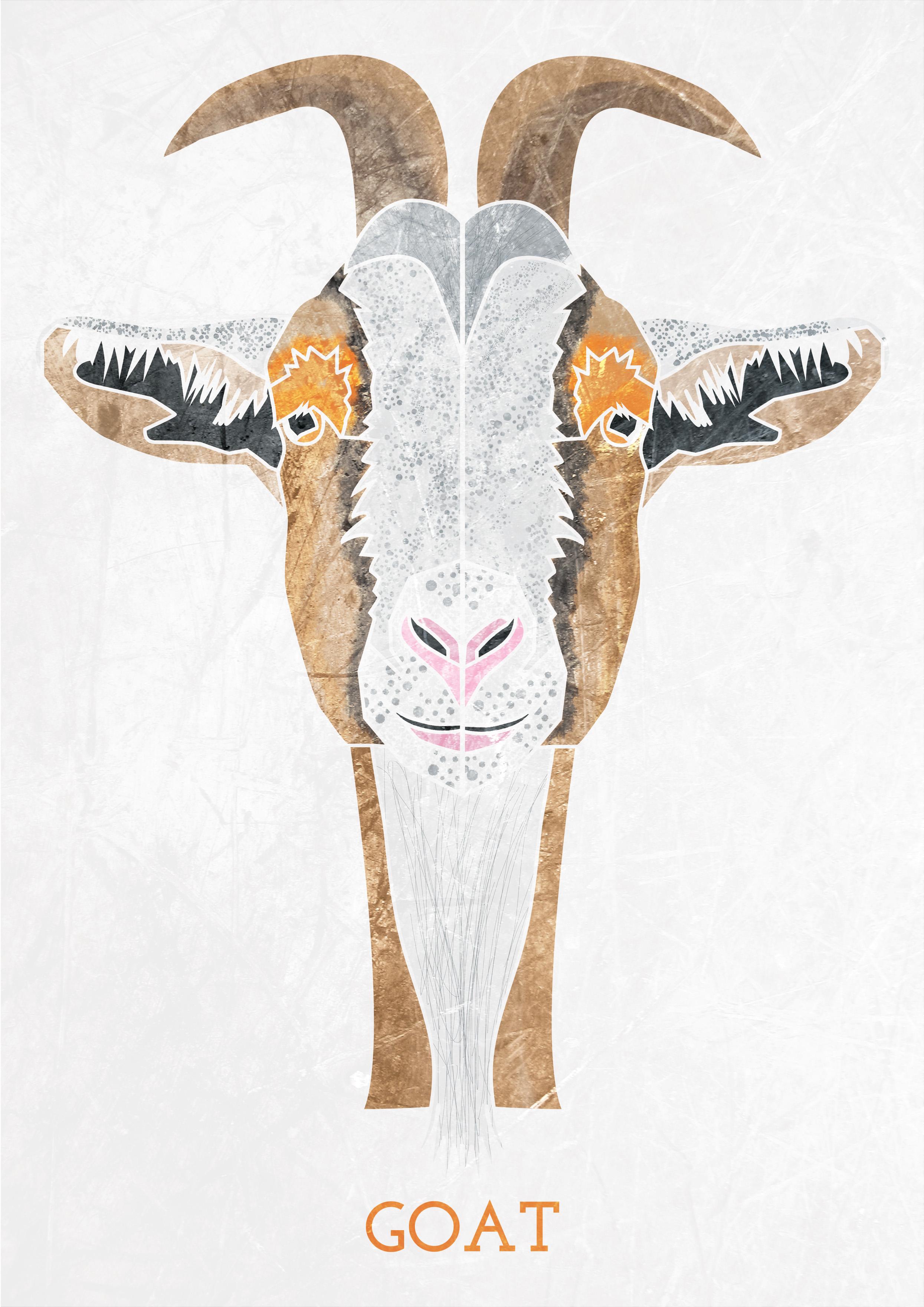 Goata4-rgb.jpg