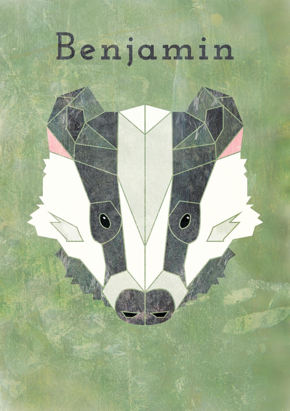 Badger-benjamin.png