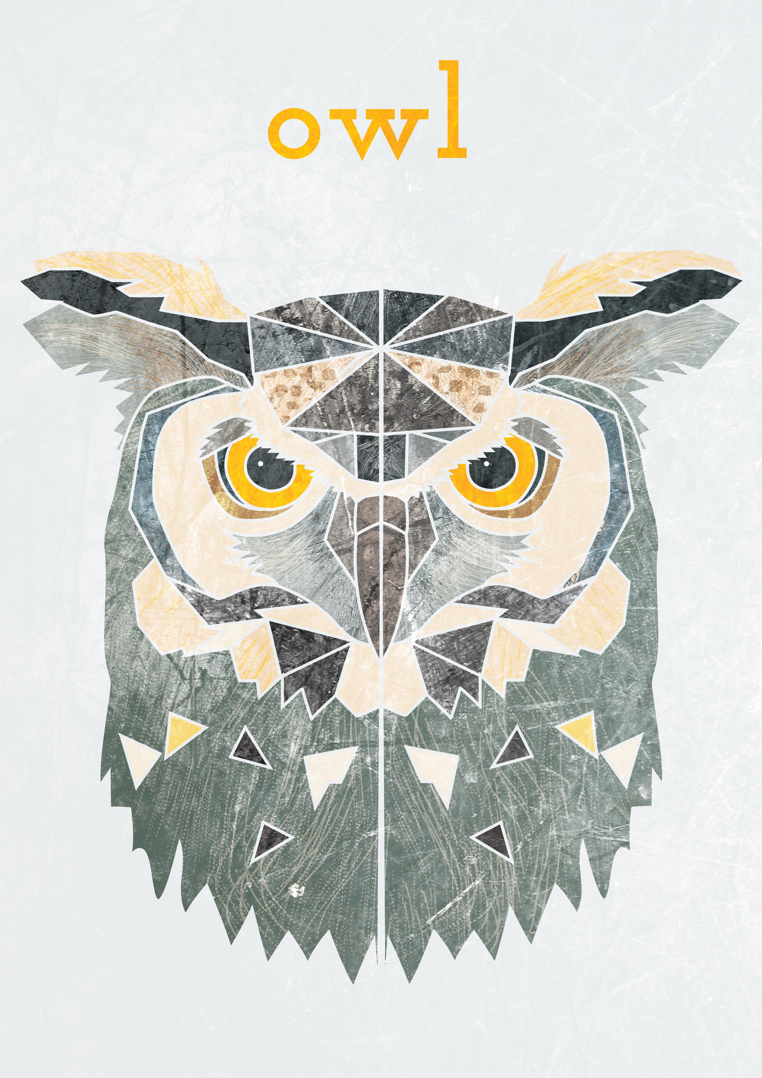 owlfinalRGB.jpg