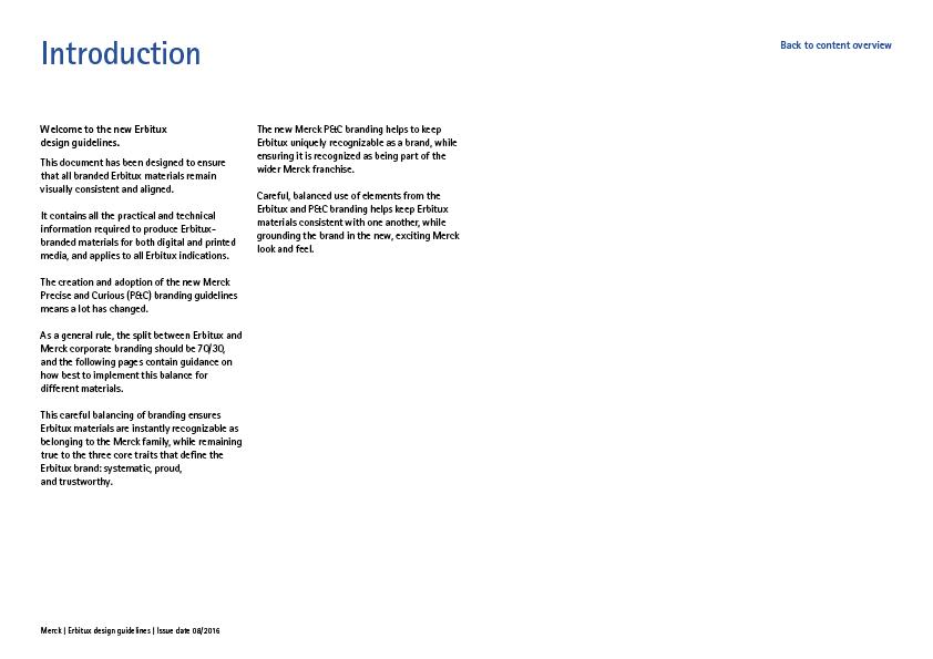 Erbitux Guidelines_v9_interactive3.png